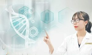 How technological advancements transform healthcare therapies
