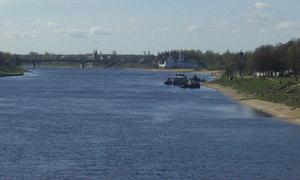 Russian authorities thank Vietnamese student for saving 2 children from frozen river