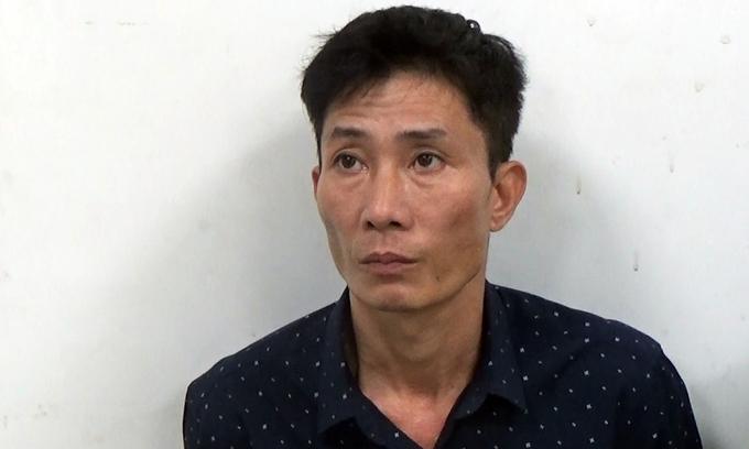 Mentally disabled addict turns hospital room into night club, drug den