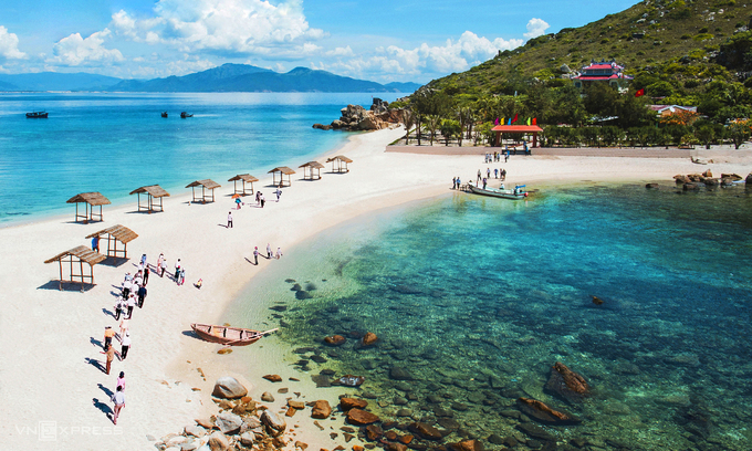 90 pct of Vietnamese willing to travel as Covid-19 outbreak contained