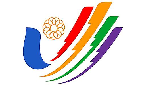 Host Vietnam unveils motto for SEA Games 31, Para Games 11