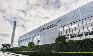SpaceX satellite Internet faces regulatory hurdles in Vietnam