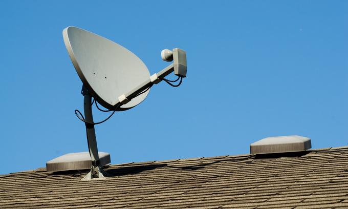Viettel considers launching Starlink-like satellite Internet service