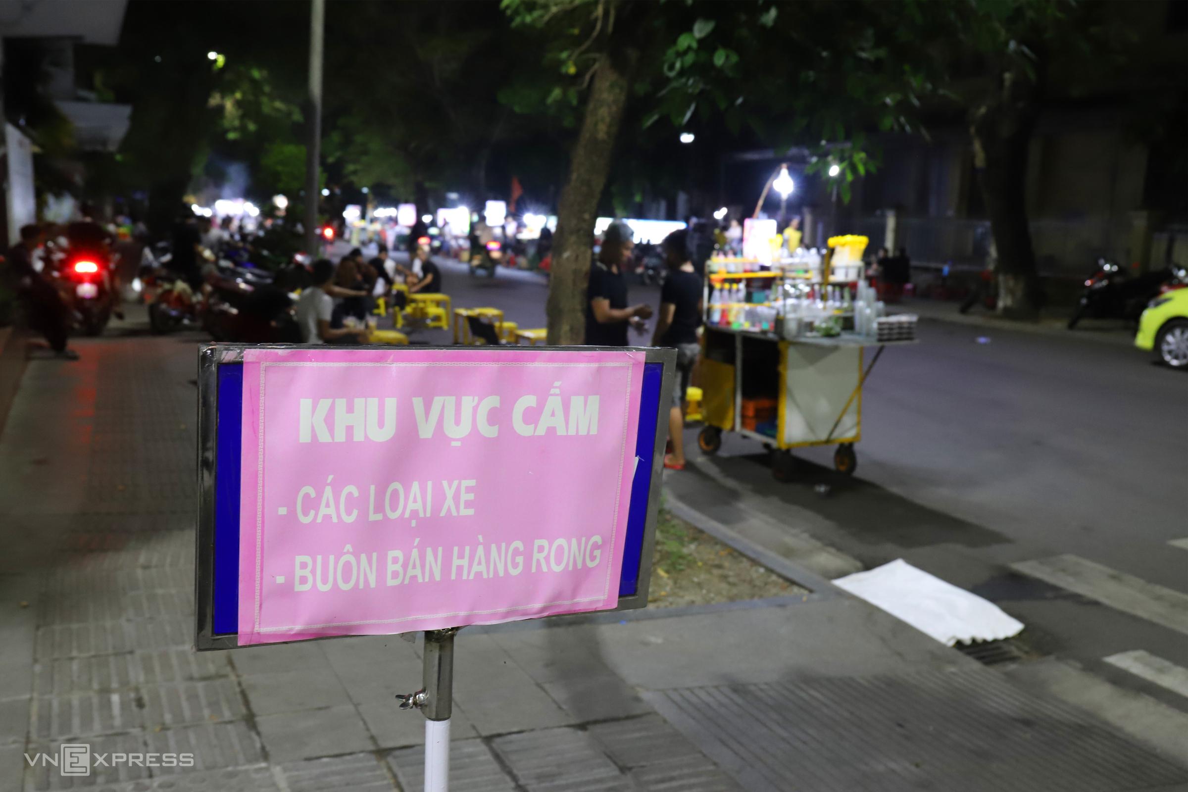 vcxvc