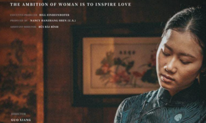 'Invisible Love' gains visibility with five int'l film fest prizes