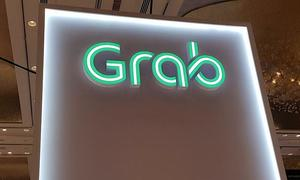 Grab set to announce deal with US SPAC at $40 billion valuation: sources