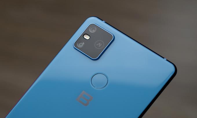 BKAV says working on 5G smartphones
