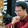 Vietnamese grandmaster to join Champion Chess Tour