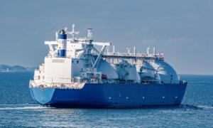 Petrovietnam Power to build $1.5 bln LNG plant