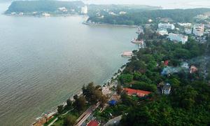 Hai Phong to pilot pedestrian street along Do Son beach