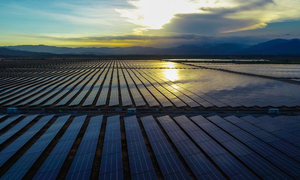 Vietnam can become renewable energy superpower