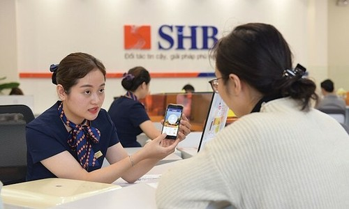 Private lender SHB to sell stake in three units to foreign investors