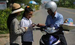 Japan to fund $2.8 million project for Vietnamese vulnerable to Covid-19