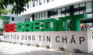 Japanese giant takes stake in Vietnam consumer lending firm