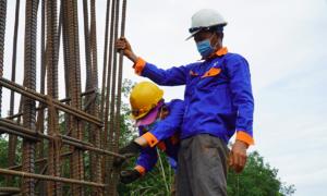 Vietnam to lead Southeast Asia in growth: ADB