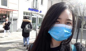 In limbo: Long wait for flights home continues for Vietnamese stranded abroad