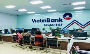VietinBank Securities expects surge in profits