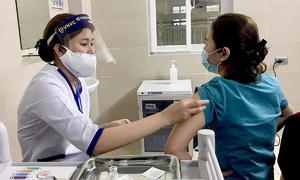 Vietnam records 14 more Covid-19 cases