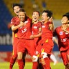 Vietnam to compete in AFC Women's Club Championship 2021