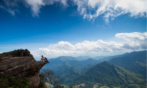 Vietnam lags behind regional peers in solo travel destination ranking