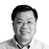 Nguyen Van Tuan.