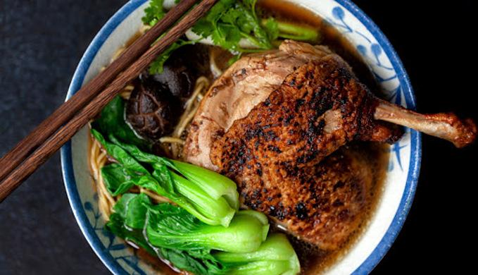 Eat like a local: A tour to explore Saigons street food scene - 5