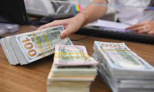Remittances to HCMC expected to hit record high