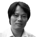 Tran Van Phuc.