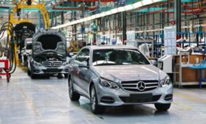 German enterprises in Vietnam remain positive despite pandemic