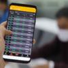 VN-Index gains despite surge in foreign investor sales value