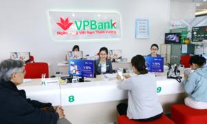 Dragon Capital hikes stake in VPBank