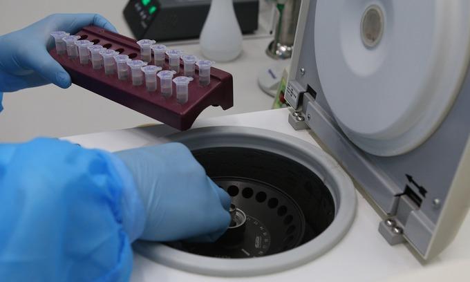 Vietnam records 16 more local coronavirus cases
