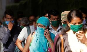 Anxiety consumes Indian expats in Vietnam amid Covid tsunami at home