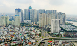 Strict taxing of apartment rental incomes could evict landlords