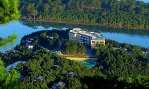 Top 10 hotels in Vietnam as voted by Tripadvisor readers