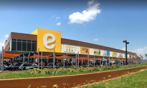 Vietnamese automaker acquires South Korean retail chain