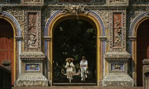 Netflix to show Vietnamese rom-com globally