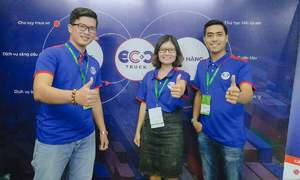 Logistics startup EcoTruck raises $2 mln from South Korean fund