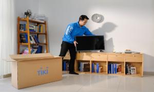 Tiki set to raise up to $200 mln in new funding round