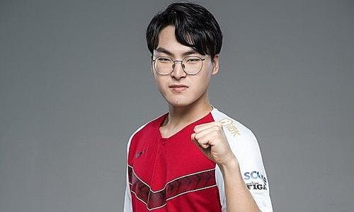 South Korean League of Legends pro joins Vietnamese team