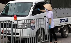 Vietnam reports 173 new domestic Covid-19 cases