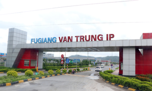 Industrial park closures cost epicenter Bac Giang $86 million a day