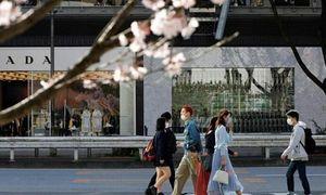 Japan fears new Covid strain, to tighten border control for Vietnamese visitors