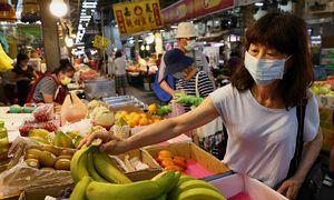 Vietnamese in Taiwan remain unfazed despite Covid surge