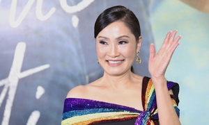 Vietnamese artists in US thrilled to perform after year-long Covid wait