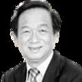Nguyen Lan Dung