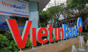 Vingroup, four Vietnamese banks among world's 2,000 largest firms