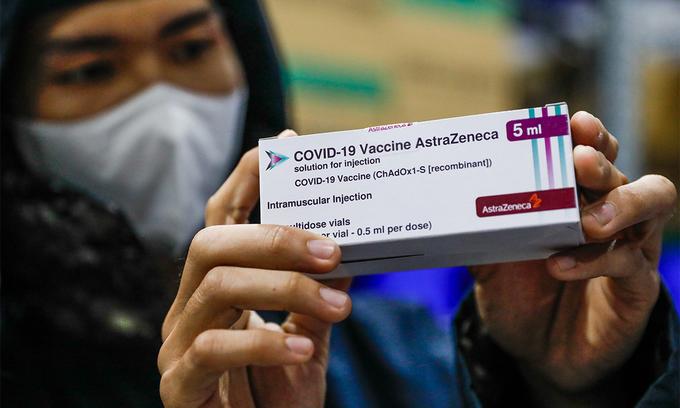Vietnam confirms 57 new local Covid-19 cases