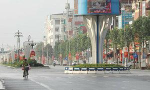 Vietnam records 59 more domestic Covid-19 infections