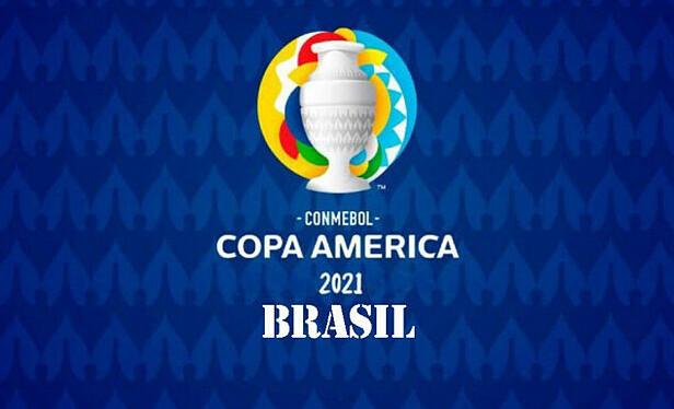 Copa America 2021 to be broadcast in Vietnam